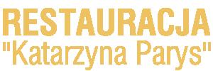 Restauracja Parys, Catering Rydułtowy